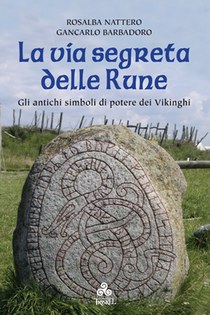 La via segreta delle Rune